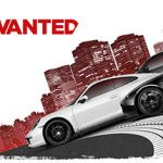Game NFS Most Wanted 2012 PC for Full Version Free Download
