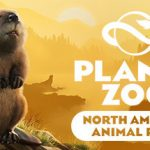 Planet Zoo North America Animal Pack PC Download Free Game for Mac